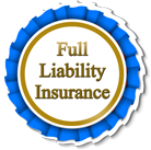 liability1