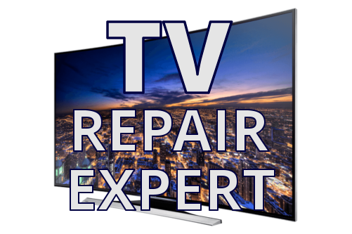tv repairs in london for plasma lcd led tv s at home in 3 hours